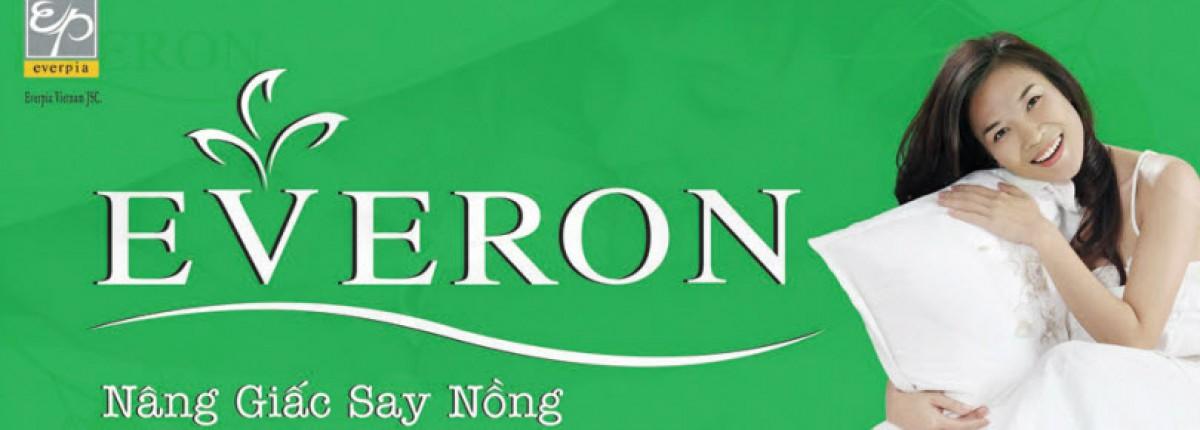 Giải đáp thắc mắc của người tiêu dùng về sản phẩm của Everon