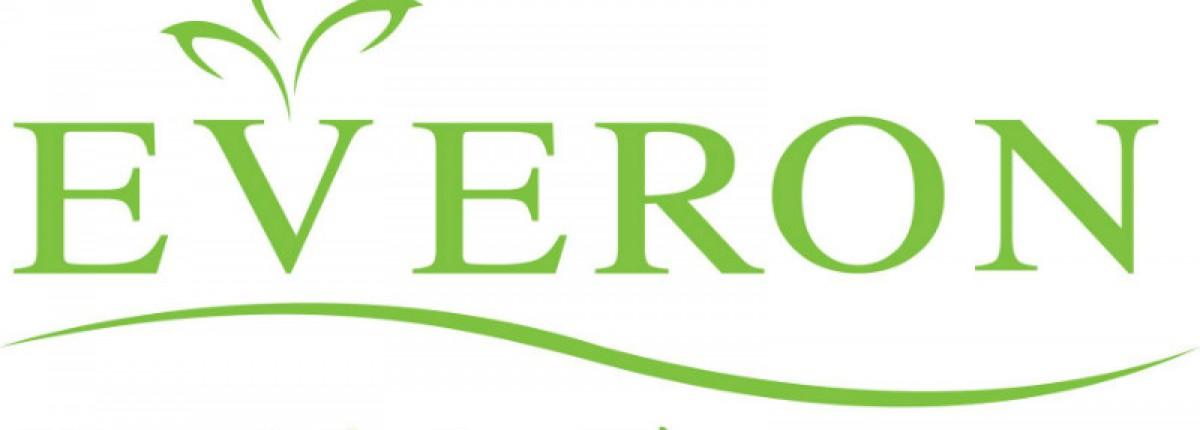 Khuyến cáo của Everon về hàng giả chăn ga gối đệm