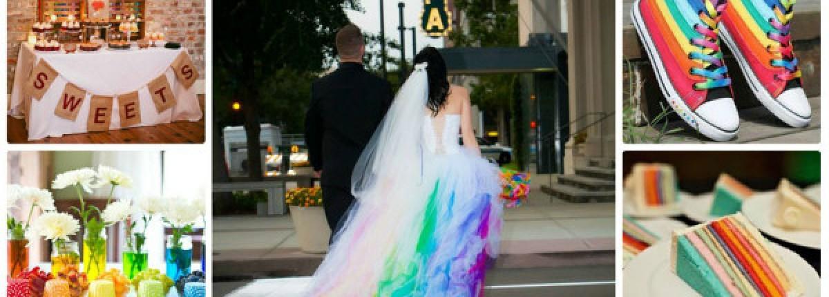 Chọn màu sắc chăn ga gối đệm cưới theo cung hoàng đạo