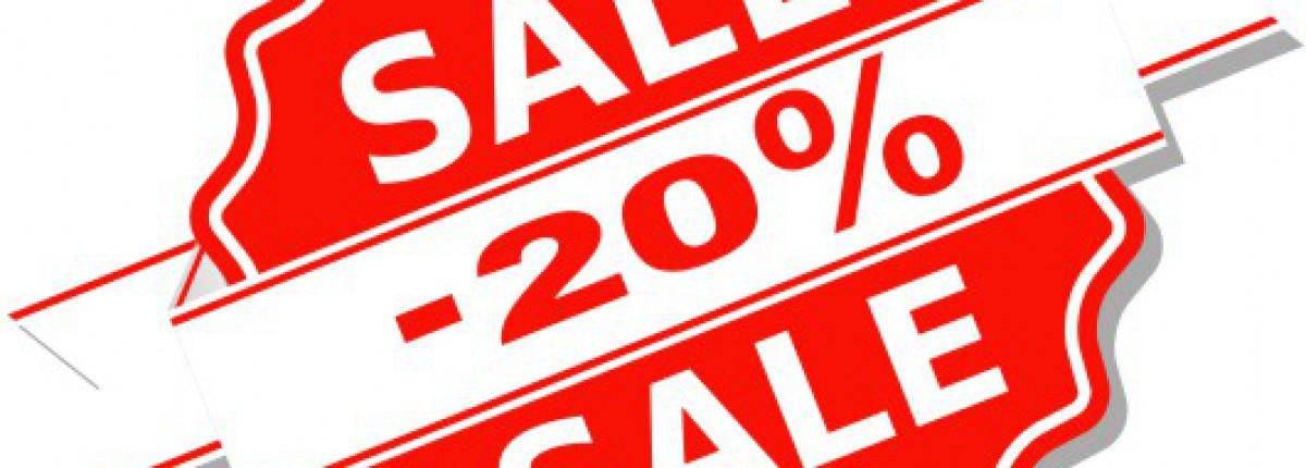 Đệm everon tung khuyến mại 2017 giảm giá sâu tới 20%