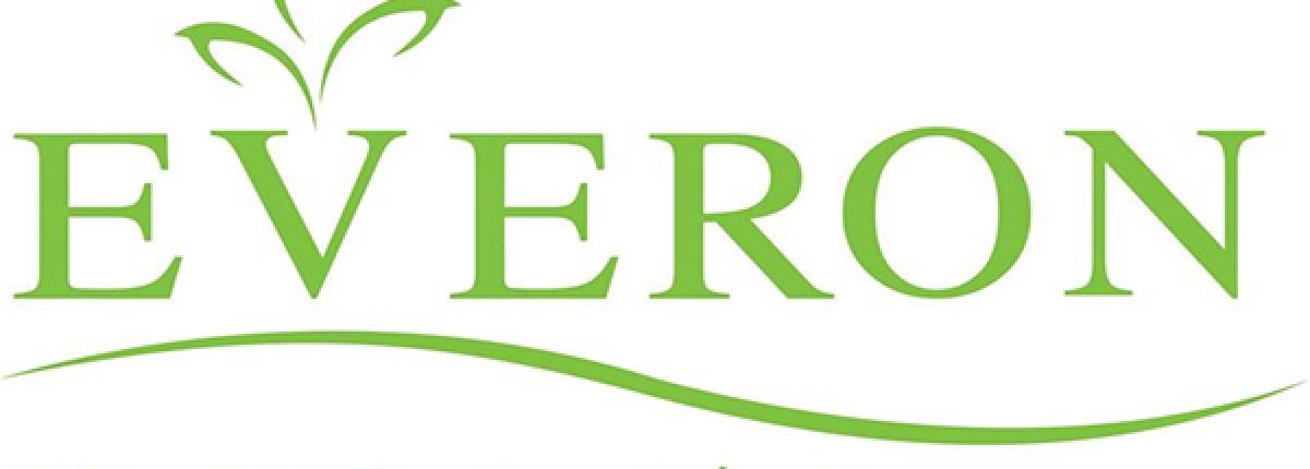 Danh sách đại lý Everon chính hãng toàn miền Bắc