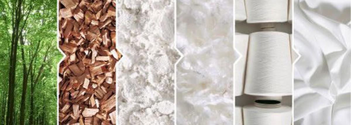 Everon chính thức sử dụng sợi Tencel cao cấp vào việc sản xuất chăn ga
