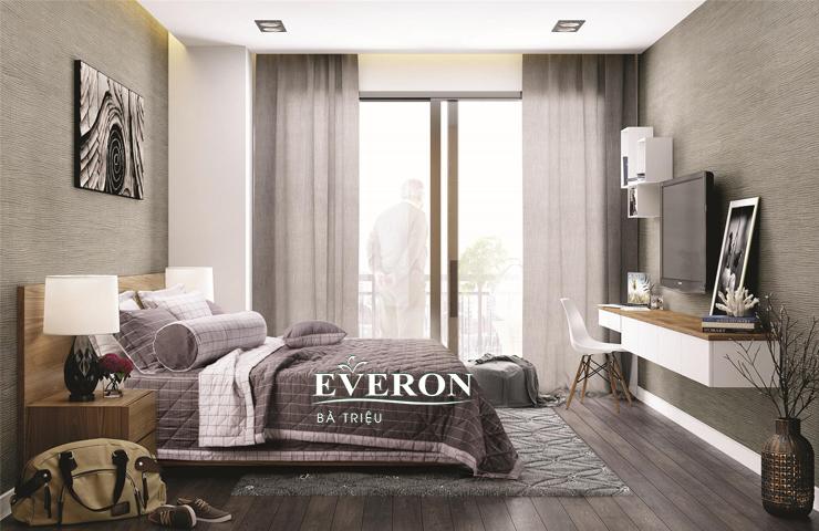 Everon Print In Hoa EP1845