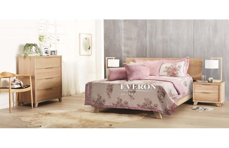 Everon Print In Hoa EP1829
