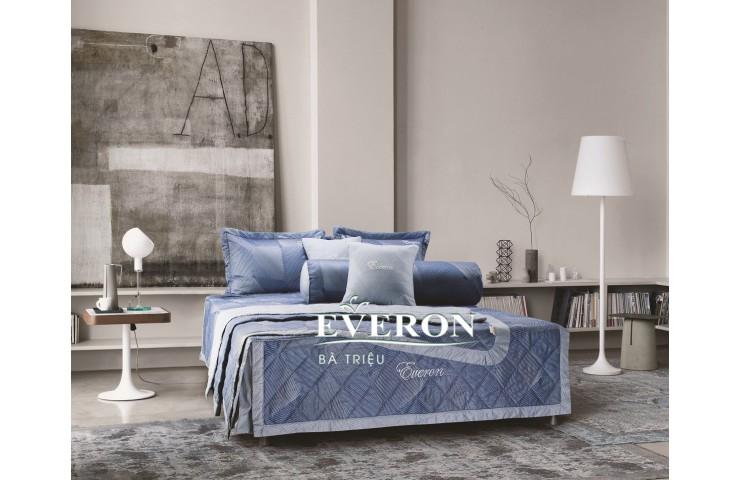 Everon Print In Hoa EP1843