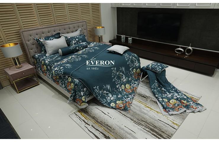 Everon Print In Hoa EPM 20068