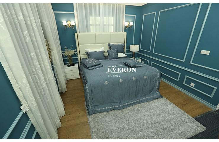 Everon Print In Hoa EPT 20043