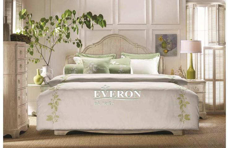Everon Solid Thêu ES1803