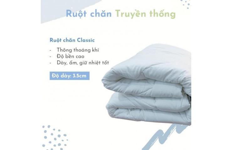 Ruột chăn Classic