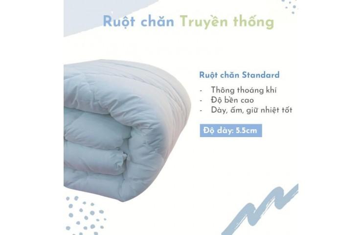 Ruột chăn Everon Standard