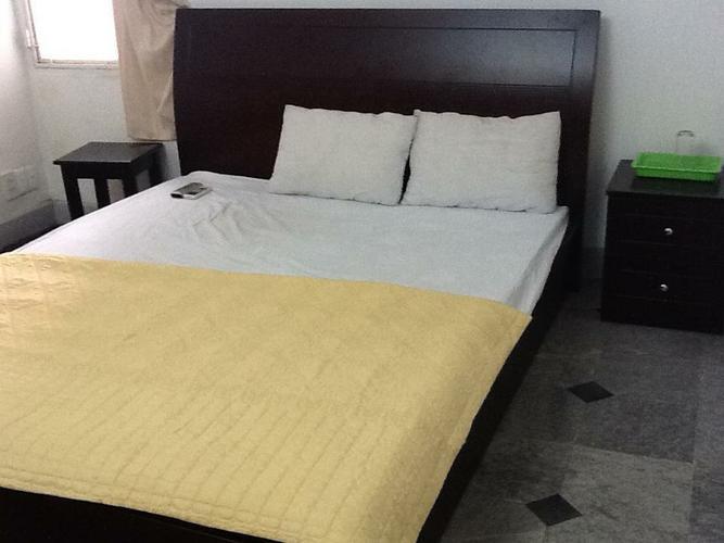 Nằm giường cũ, dùng chăn ga cũ có tốt cho vợ chồng son?