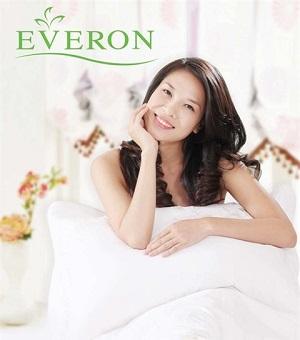 Gối Everon