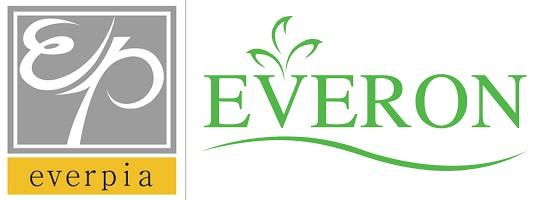 Everon khuyến cáo hàng thật - hàng giả